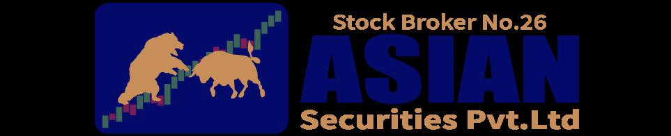 Asian Securities